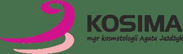 KOSIMA - Hurtownia Kosmetyczna Łódź
