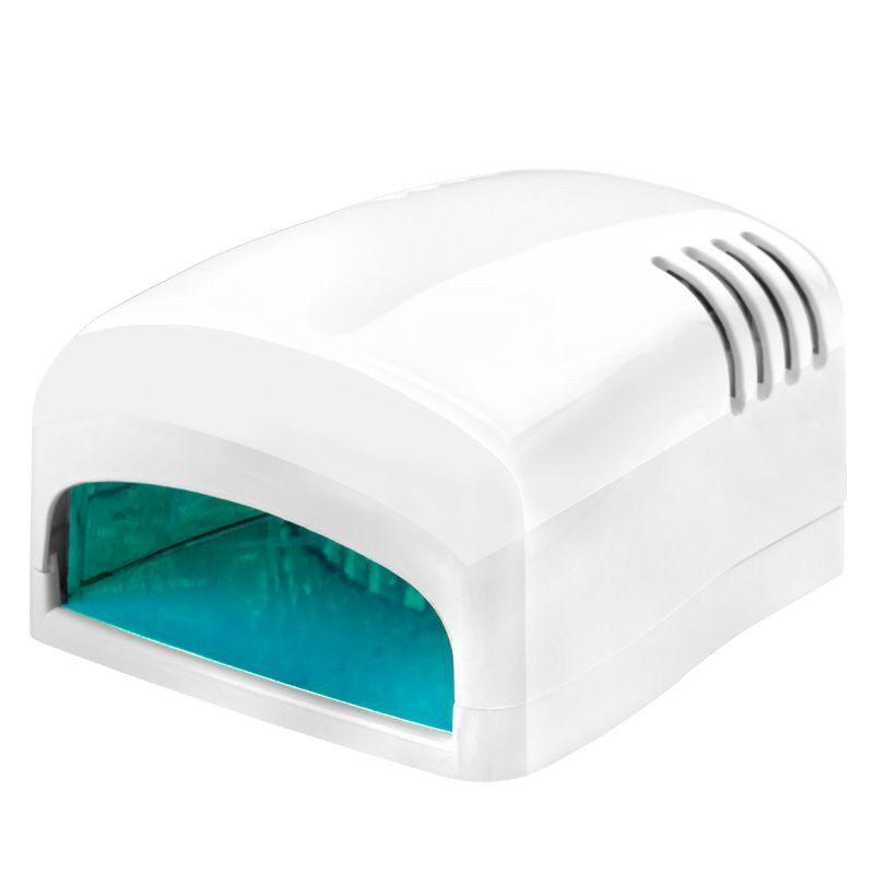 hurtownia kosmetyczna lampy led łódź